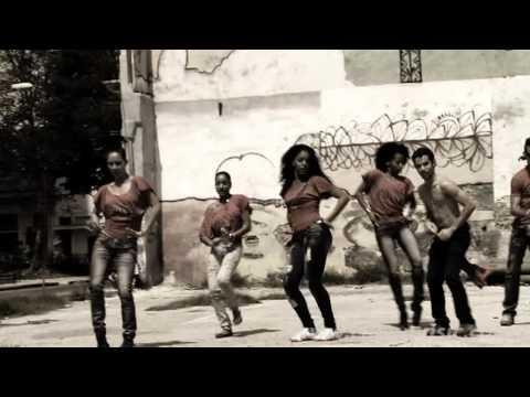 Avanza (Salsa) - Don y Talento