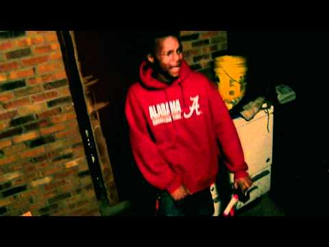 Lil 100 & Dior Louis - Ain't Gotta Lie {OFFICIAL VIDEO}