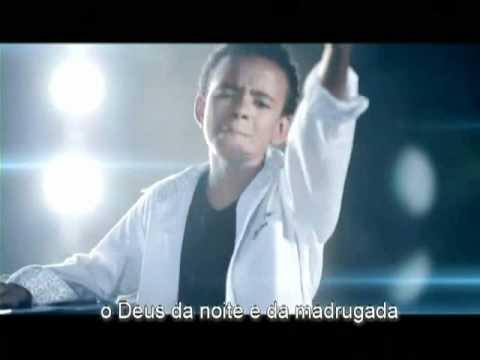 JOTTA A.  - Estou contigo ( cd  Essência - Clip completo ) JOTTA A.