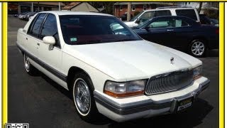1992 Buick Roadmaster in Edison,NJ