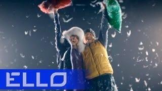 МОНАКО project - Белая Зима