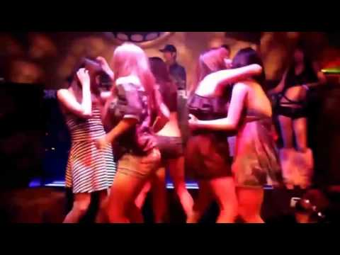 Con Lai Gi Sau Con Mua Ho Quang Hieu Remix DJ linhcf02