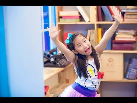 Trailer - Giấc mơ của hình vuông - Ju Uyên Nhi ( Nhạc Hàn Quốc )