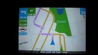 VEJA O QUE FAZ ESTE INCRÍVEL GPS PARA SMARTPHONE GRÁTIS