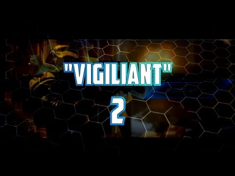 Halo 4 Montage - Vigilant 2 - SICK GAMEPLAY (A Community HALO 4 MONTAGE)