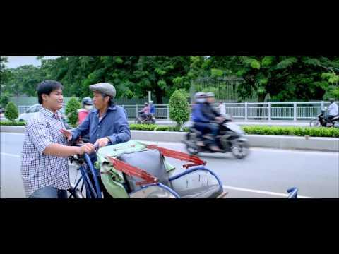 Tía Ơi - MegaStar Cineplex Vietnam - Trailer