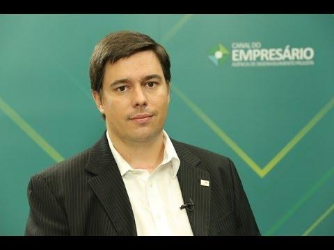Carlos Rehder - Exportação