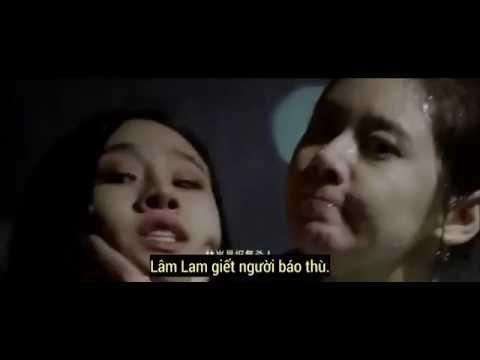 phim võ thuật hay.NỮ SÁT THỦ GỢI CẢM.full hd