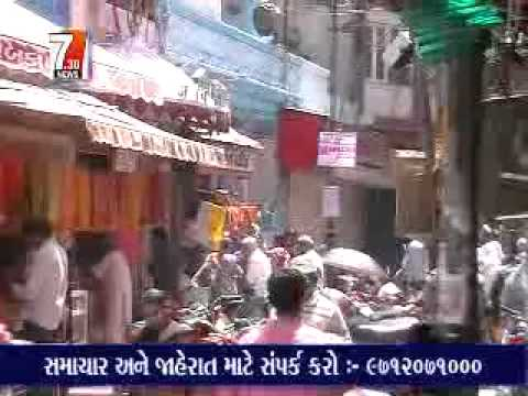 channel730news vadodra part2 22-3-12.mp4