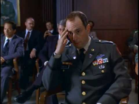 The Pentagon Wars - A product management lesson