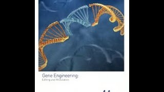 Gene Engineering eBook: Genome Editing and Gene Modulation