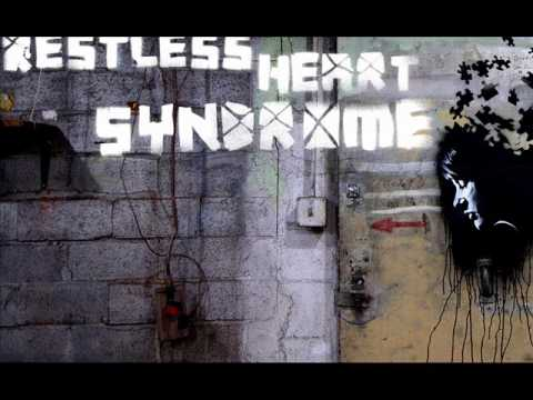 Green day - Restless Heart Syndrome -pyqZJL0iZ3U