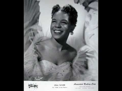 The Platters by Zola Taylor ''MEAN TO ME'' - YouTube Love Images For Orkut