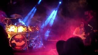 Randy Hansen-Purple Haze- Live In Blerick