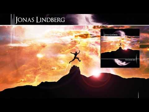Jonas Lindberg & The Other Side - Lies (HD)