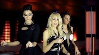 DENISA - AM OCHI DOAR PENTRU TINE 2014 [VIDEO ORIGINAL HD]