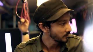 of comments on ost filem kolumpo | yuna ft.qi razali-kl kita - YouTube