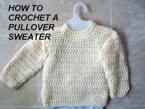 Easy Crochet Baby Cardigan For Beginners Bronze Cardigan