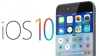 How To Install Ios 7.0.4/6.1.3 On Any Windows Phone