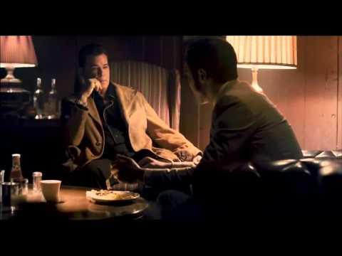 The Iceman - Trailer - Cines Fénix