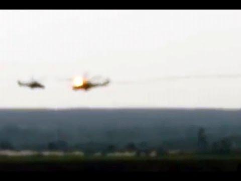 США усилят военное присутствие в Восточной Европе из-за российской агрессии, - Обама - Цензор.НЕТ 7377