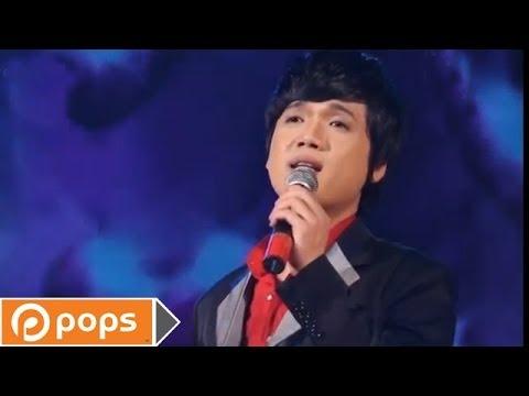 Lk Tôi Nhớ Người Yêu - Đào Phi Dương ft Lý Diệu Linh [Official]