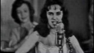 Wanda Jackson: Hard Headed Woman