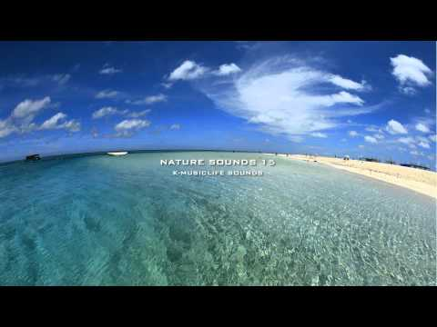 Nature Sound 15 - THE MOST RELAXING SOUNDS