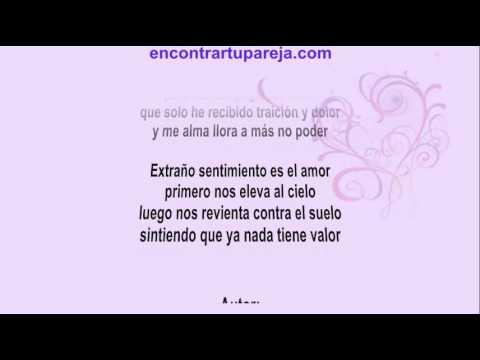 Canciones romanticas en portugues youtube
