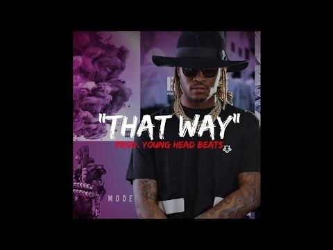 Future x 2 Chainz x Lil Wayne Type Beat
