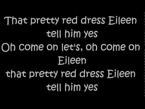 Come On Eileen-Dexy's Midnight Runners