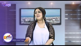 عبير العابد خريجة برنامج Arabs Got Talent تفتح قلبها وتكشف أسرار حياتها الشخصية والفنية   |   زووم
