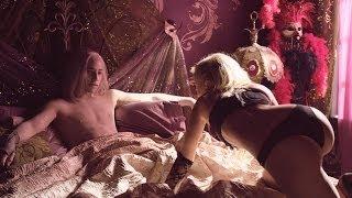 Defiance Season 2 Promo (HD)