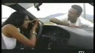 """Abrish Zegeyt - Idmaeyaen Bemulu """"እድሜን በሙሉ"""" (Amharic)"""
