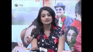 Pesarattu-Movie-Release-Date-Press-Meet