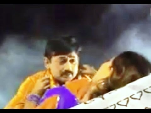 Ban Jaiha Ban Ke Jogniya [ Bhojpuri Video Song ] Sab Ras Le Liyo Re Pinjrewali Muniya