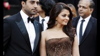 Abhishek Plans to Gift a Luxury Car to Aishwarya Rai