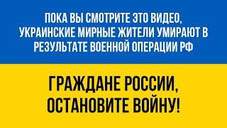 """""""Татьяна Решетняк"""" """"TAYANNA"""" — """"Осень"""" Скачать клип, смотреть клип, скачать песню"""