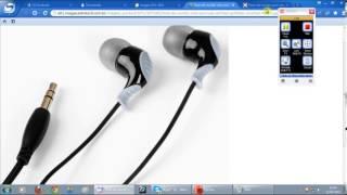 Como Usar Seu Fone De Ouvido Como Microfone Para Falar Em