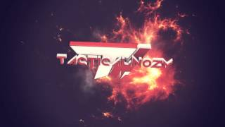 TacticalNozy New Intro