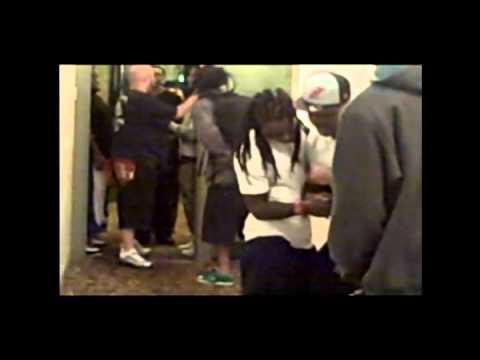 Inside the Feud Between Lil Wayne and Birdman -- Vulture