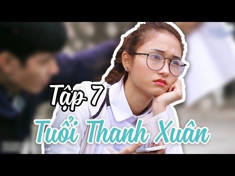 SVM Mì Tôm - Tập 77 : Tuổi Thanh Xuân   SVM TV