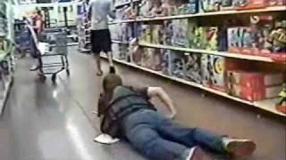 Top 100 Things To Do In Walmart