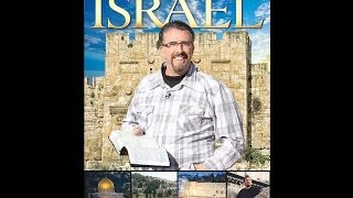 Perry Stone Prophetic Insight From Israel