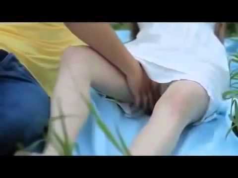 clip 18+ KHI THÁNH MÓC CUA RA TAY Phê Quá
