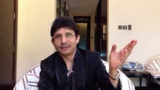 Ghanchakkar Movie Review By KRK KRK Live