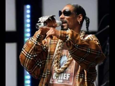 Top 10 melhores rappers americanos dos ultimos anos !