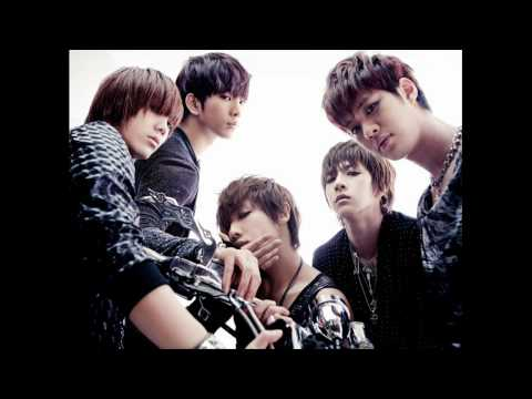 [RINGTONE] MBLAQ - Y -- Tune before Mir's rap + DOWNLOAD LINK