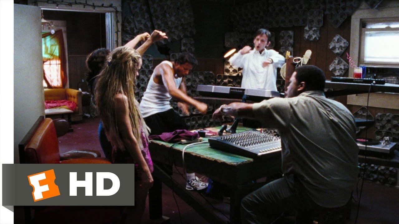 DJAY - WHOOP DAT TRICK LYRICS - SongLyrics.com