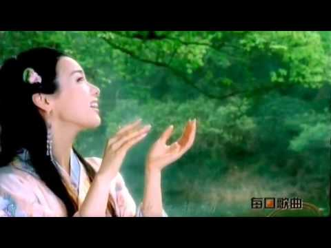 Muzica Chinezeasca Traditionala 【9】